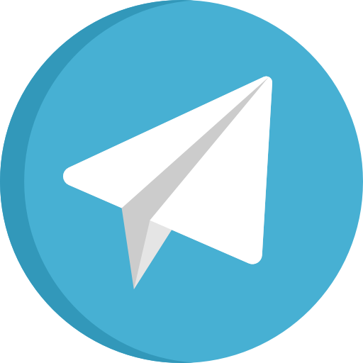 Inno Telegram